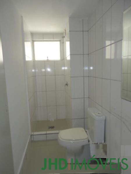 Apto 2 Dorm, Bom Fim, Porto Alegre (8497) - Foto 9