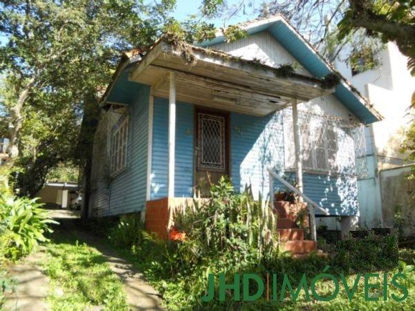 JHD Imóveis - Terreno, Tristeza, Porto Alegre - Foto 3