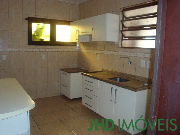 Casa 3 Dorm, Camaquã, Porto Alegre (8511) - Foto 8