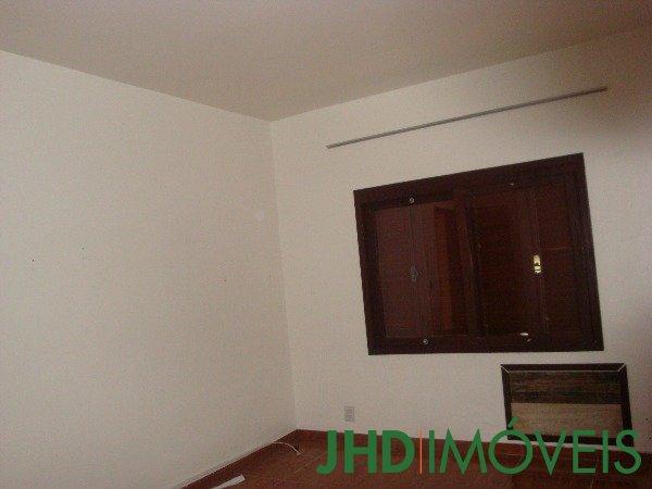JHD Imóveis - Casa 3 Dorm, Camaquã, Porto Alegre - Foto 4