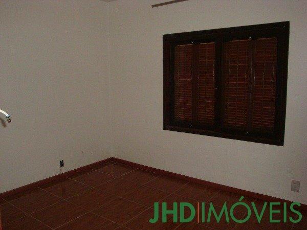 Casa 3 Dorm, Camaquã, Porto Alegre (8511) - Foto 2
