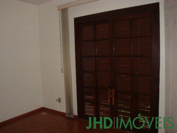 Casa 3 Dorm, Camaquã, Porto Alegre (8511) - Foto 3