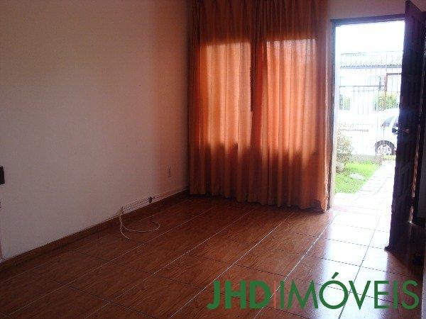 Casa 3 Dorm, Camaquã, Porto Alegre (8511) - Foto 11