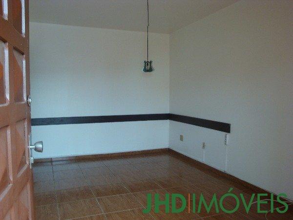 Casa 3 Dorm, Camaquã, Porto Alegre (8511) - Foto 12