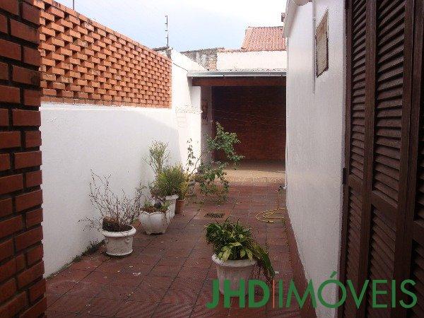 JHD Imóveis - Casa 3 Dorm, Camaquã, Porto Alegre - Foto 15