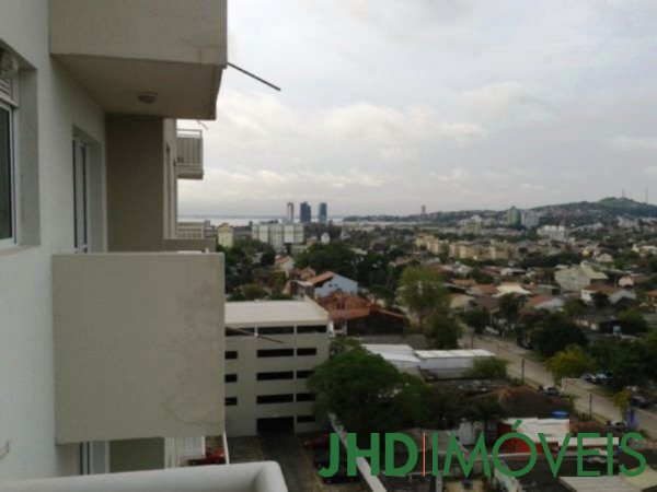 Viver Zona Sul - Apto 3 Dorm, Tristeza, Porto Alegre (8543) - Foto 2
