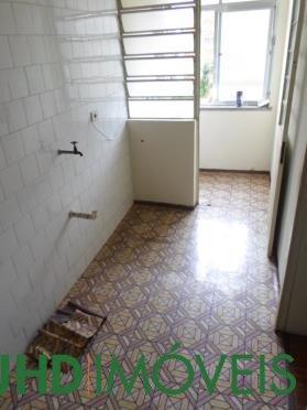 Apto 1 Dorm, Vila Nova, Porto Alegre (8550) - Foto 5