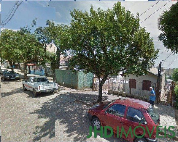 Casa 2 Dorm, Tristeza, Porto Alegre (8561) - Foto 2
