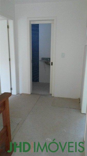 Yucatan - Casa 3 Dorm, Tristeza, Porto Alegre (8563) - Foto 12
