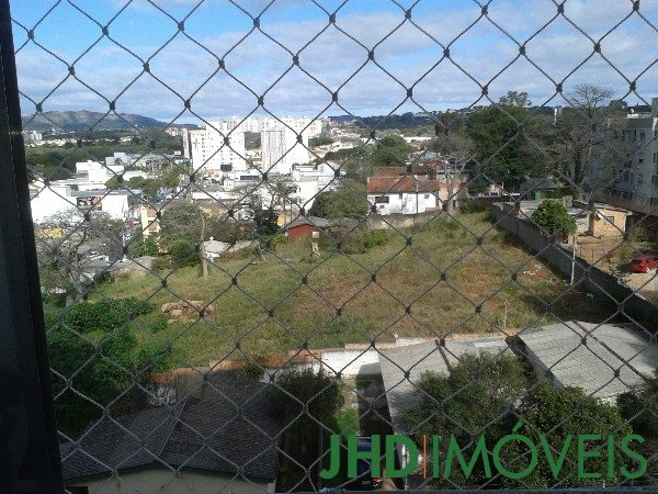 Torres do Sul - Apto 2 Dorm, Cavalhada, Porto Alegre (8568) - Foto 9