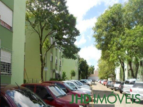 Apartamento Vila Nova Porto Alegre