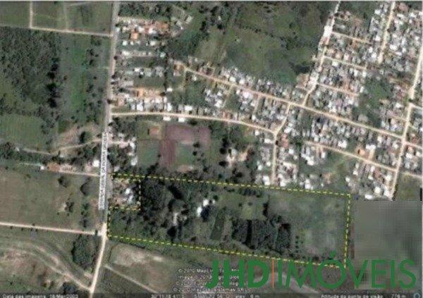 Terreno, Ponta Grossa, Porto Alegre (8585) - Foto 3