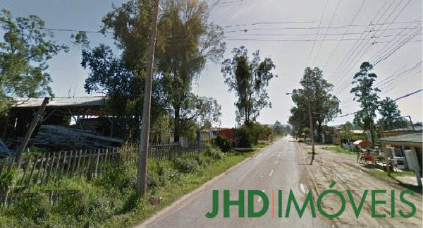 Terreno, Ponta Grossa, Porto Alegre (8585) - Foto 2