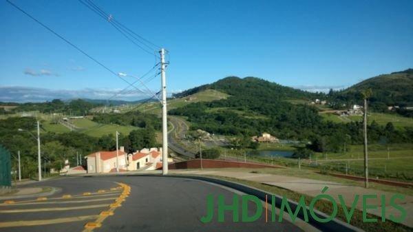 JHD Imóveis - Terreno, Alphaville, Porto Alegre - Foto 2