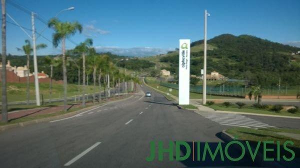 JHD Imóveis - Terreno, Alphaville, Porto Alegre - Foto 3