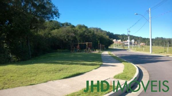 JHD Imóveis - Terreno, Alphaville, Porto Alegre