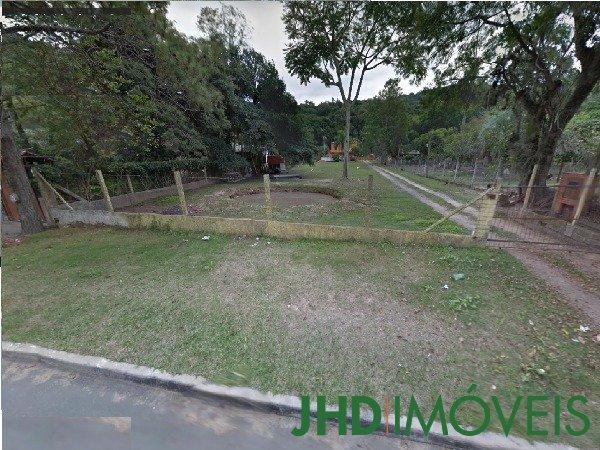 Sítio 4 Dorm, Ponta Grossa, Porto Alegre (8597)