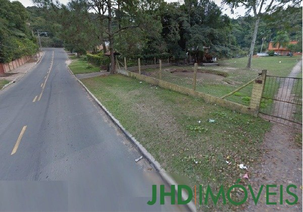 Sítio 4 Dorm, Ponta Grossa, Porto Alegre (8597) - Foto 3