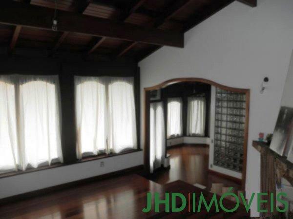 Casa 4 Dorm, Jardim Isabel, Porto Alegre (8627) - Foto 8