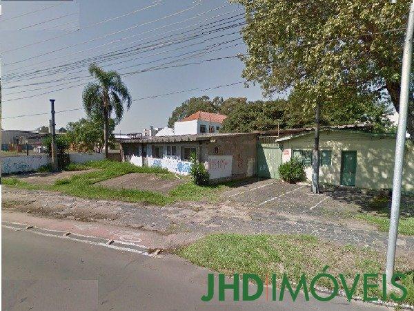 Terreno, Cristal, Porto Alegre (8628) - Foto 3