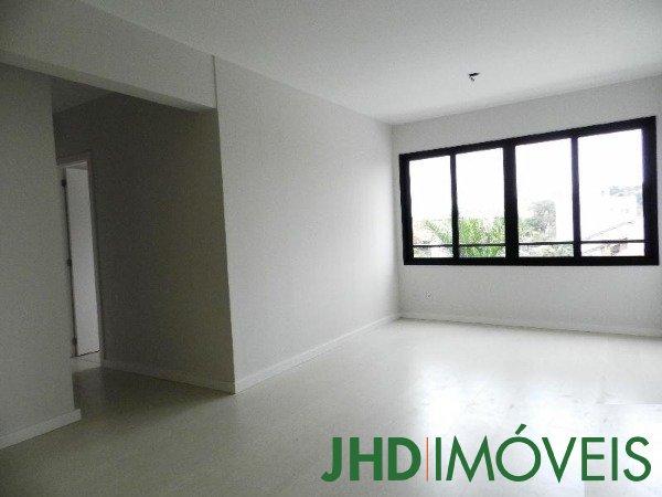 JHD Imóveis - Apto 2 Dorm, Camaquã, Porto Alegre - Foto 7