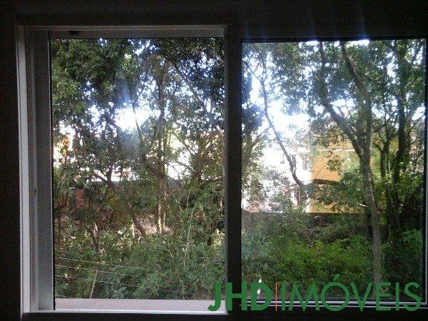 Residencial Campo Verde - Apto 2 Dorm, Campo Novo, Porto Alegre (8643) - Foto 12