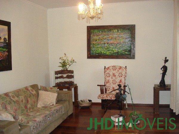 Casa 5 Dorm, Cavalhada, Porto Alegre (8645) - Foto 4