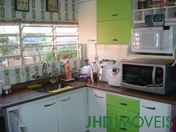 Casa 5 Dorm, Cavalhada, Porto Alegre (8645) - Foto 7