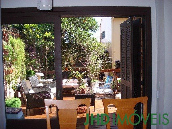 Casa 5 Dorm, Cavalhada, Porto Alegre (8645) - Foto 11