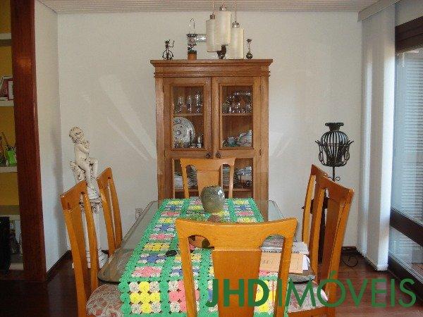 Casa 5 Dorm, Cavalhada, Porto Alegre (8645) - Foto 9