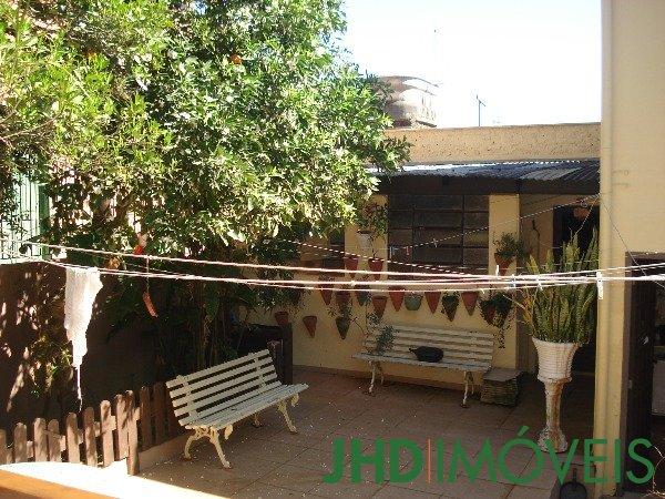 Casa 5 Dorm, Cavalhada, Porto Alegre (8645) - Foto 14