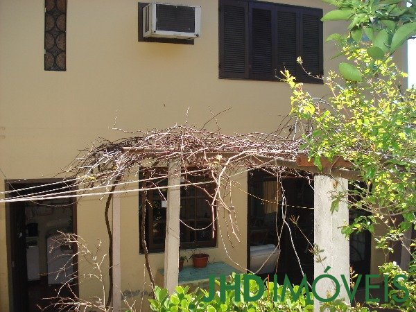 Casa 5 Dorm, Cavalhada, Porto Alegre (8645) - Foto 15