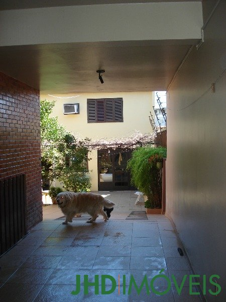 Casa 5 Dorm, Cavalhada, Porto Alegre (8645) - Foto 17