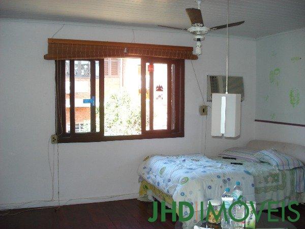 Casa 5 Dorm, Cavalhada, Porto Alegre (8645) - Foto 22
