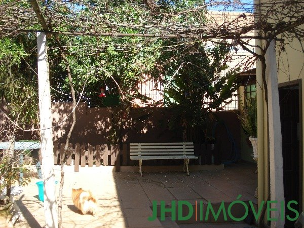 Casa 5 Dorm, Cavalhada, Porto Alegre (8645) - Foto 18