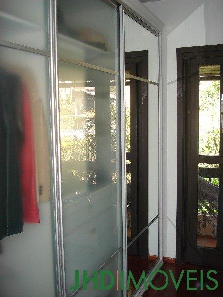 Casa 5 Dorm, Cavalhada, Porto Alegre (8645) - Foto 25