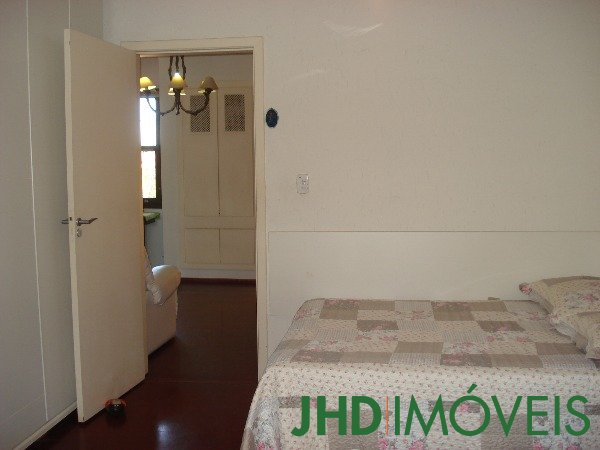 Casa 5 Dorm, Cavalhada, Porto Alegre (8645) - Foto 35