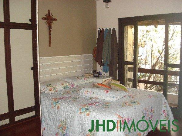 Casa 5 Dorm, Cavalhada, Porto Alegre (8645) - Foto 30
