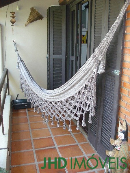 Casa 5 Dorm, Cavalhada, Porto Alegre (8645) - Foto 37