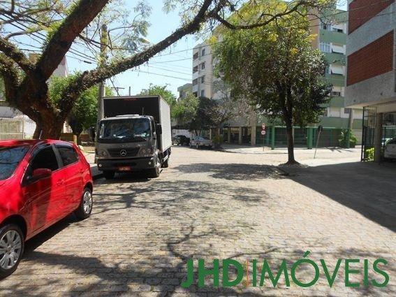Apto 1 Dorm, Santana, Porto Alegre (8650) - Foto 2