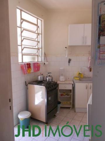 Apto 1 Dorm, Santana, Porto Alegre (8650) - Foto 5