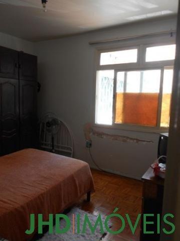 Apto 1 Dorm, Santana, Porto Alegre (8650) - Foto 8