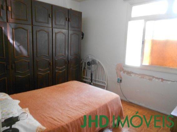 Apto 1 Dorm, Santana, Porto Alegre (8650) - Foto 7