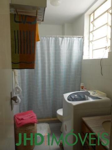 Apto 1 Dorm, Santana, Porto Alegre (8650) - Foto 9