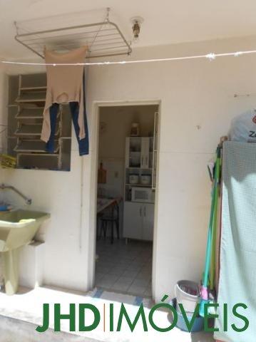 Apto 1 Dorm, Santana, Porto Alegre (8650) - Foto 10