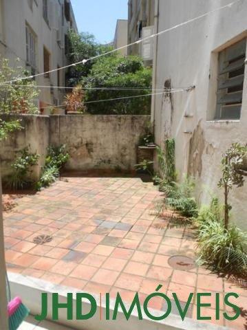 Apto 1 Dorm, Santana, Porto Alegre (8650) - Foto 12