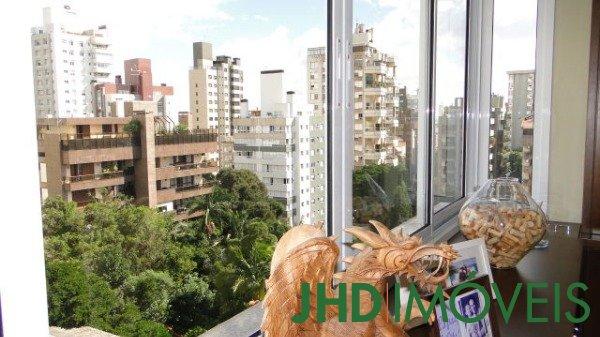 Alize do Quintino - Apto 3 Dorm, Moinhos de Vento, Porto Alegre (8655) - Foto 3