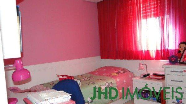 Alize do Quintino - Apto 3 Dorm, Moinhos de Vento, Porto Alegre (8655) - Foto 20