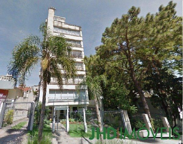 Alize do Quintino - Apto 3 Dorm, Moinhos de Vento, Porto Alegre (8655)