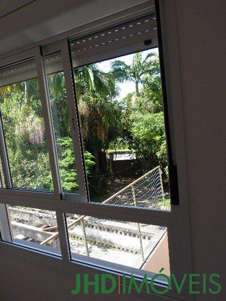 Quinats da Boa Vista - Casa 3 Dorm, Pedra Redonda, Porto Alegre (8661) - Foto 19